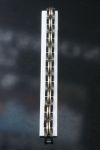 Браслет SETTE CLD 3791