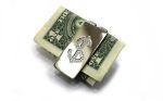 Зажим для денег SETTE CLD 3356