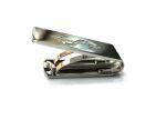 Зажим для денег SETTE CLD 3360