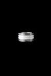 Кольцо SETTE CYZ 0051 Ww