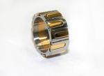 Кольцо SETTE CYZ 0136 Wg