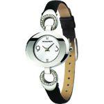 Часы Romanson RN 0391C LW(WH)