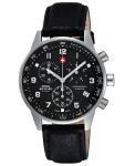 Часы Swiss Military 20042L-1L