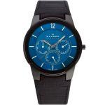 Часы Skagen 856XLBLN