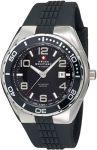 Часы Swiss Military 20029ST-1RUB