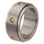 Кольцо INOX FR10879