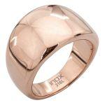 Кольцо INOX FRSET1