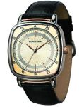 Часы Romanson TL 0352 MJ(IV)
