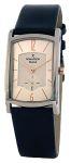 Часы Romanson DL 4108S MJ(WH)R