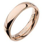 Кольцо INOX FRW50004RG