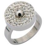 Кольцо INOX FRL505