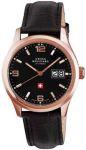 Часы Swiss Military SM34004.10